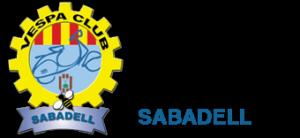 Vespa Club Sabadell